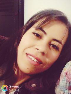 Ana Cecy B.