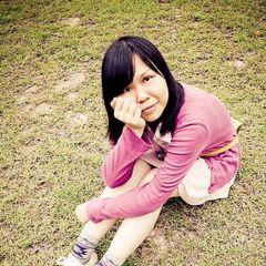 Kuan-Yu Chen / C.