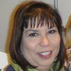 Yolande W.