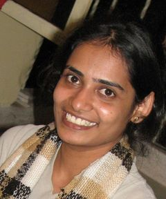Jyothirmayee