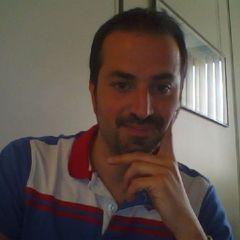 Fulvio D.