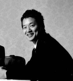 Takeshi M.