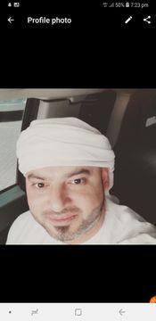 Hamad Hassan Al S.