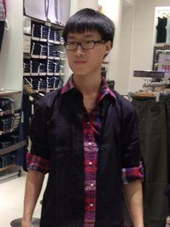 Tay Wei K.