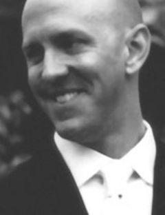 Levi M.