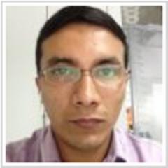 Jonathand Alberto S.