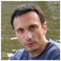 Yuval M.