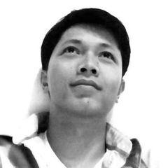 Phan A.
