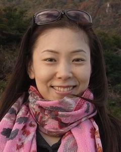 Takako Y.