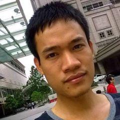 Phong V.