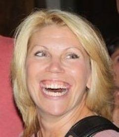 Lynda W.