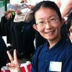 Clara Fu Zan F.
