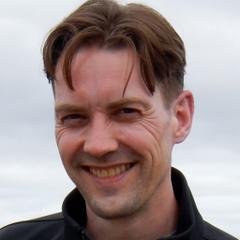 Bernd H.
