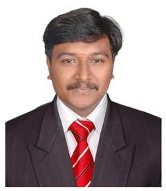 Shidtharth K.