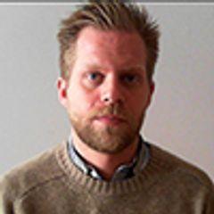 Fredrik L.