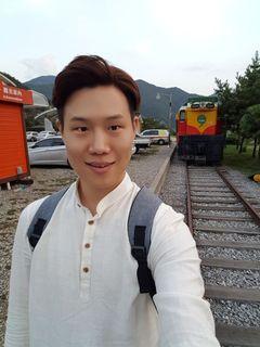 kim Jun H.