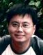 Cheng H.