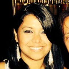 Viviana R.