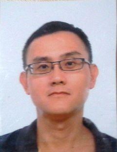 Lim Yuan H.
