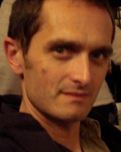 Emmanuel F.
