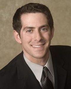 Jason J.