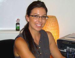 Kimberley M.