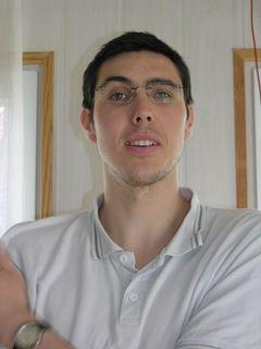 Arnaud M.