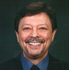 Emmet P.