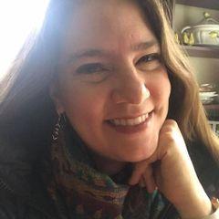 Amanda Rachel R.