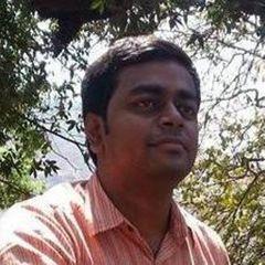 Siva Kumar E.