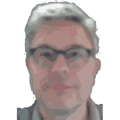 Michel van der L.