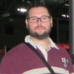 Roberto A. V.