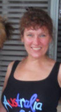 Jeanette J.