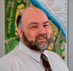 Philippe T.