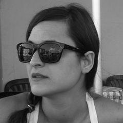 Ana Argüelles F.