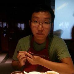 Chong Y.