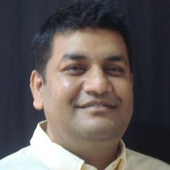 Manash K.