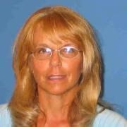 Sandra Lee M.