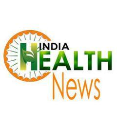 Healthnews I.