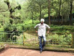 Sanbir Singh A.