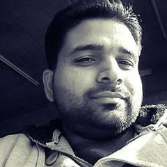 Sharma P.