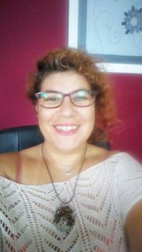 Laura Fernandez D.