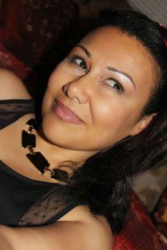 Yolanda Cotton T.