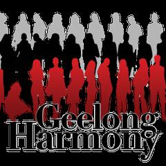 Geelong Harmony C.