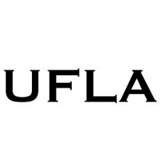 UrbanFutsal L.