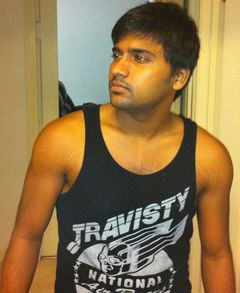 Naga Rajesh Y.
