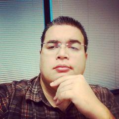 Diogo Alves C.