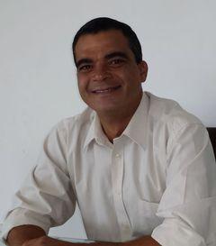 Arnaldo C.