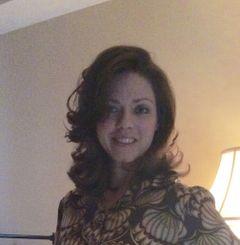 Joanne M.
