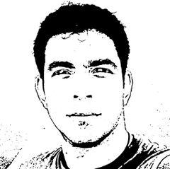 Javier Ocampo B.